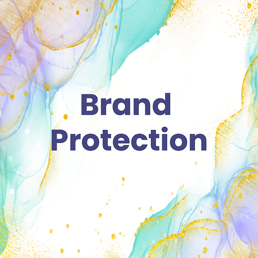 brand_protection-01.png