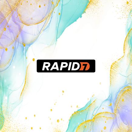 rapid7.png