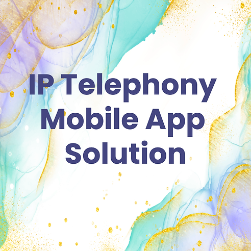 ip_telephony_mobile_app_solution-01.png
