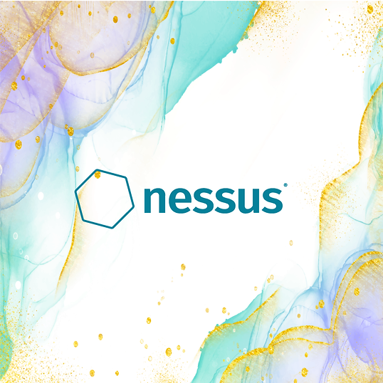 nessus.png