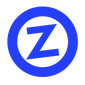 ZOO-Icon-blue.png