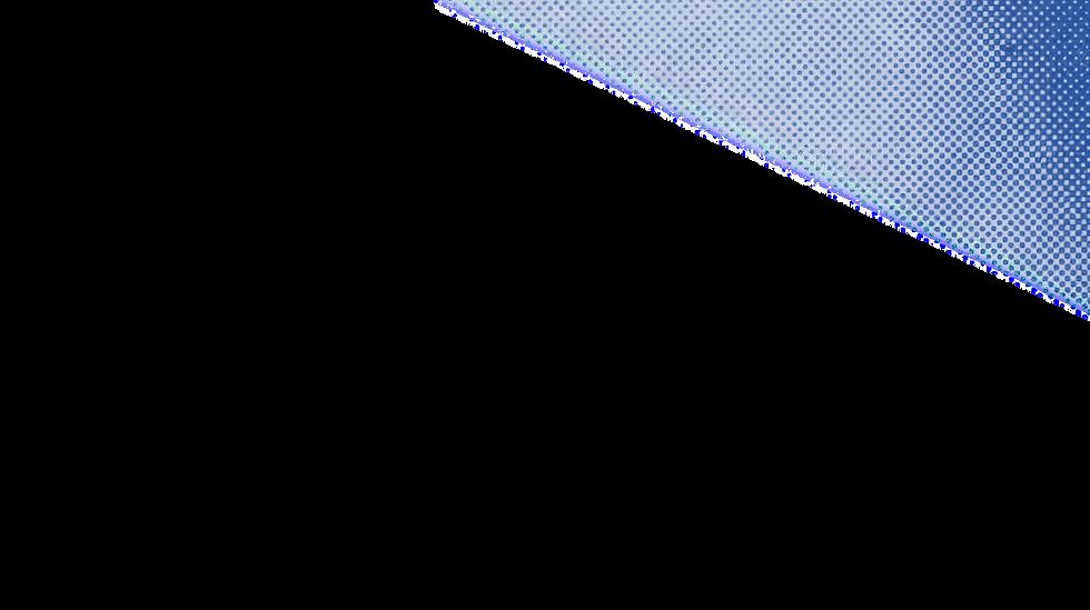 phrase1_background_desktop_edited.png