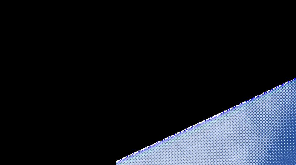 phrase1_background_desktop.png