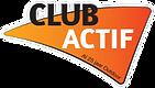 Club Actif Logo .png