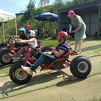 Trikes Racing Ardennen.jpg