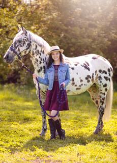 Horse LR 1.jpg