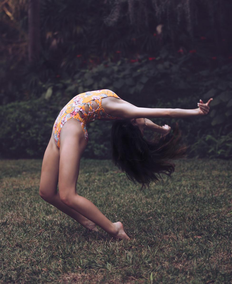 Dance Images HR 12.jpg