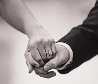 wedding-engagement-palmcoast-.jpg
