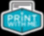 PWM-Logo-New-Designs-Partners-Trans-Back