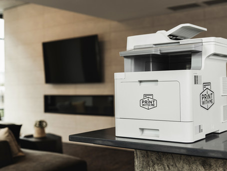 Top 5 Ways to Increase Printer Amenity Usage in Your Apartment Community