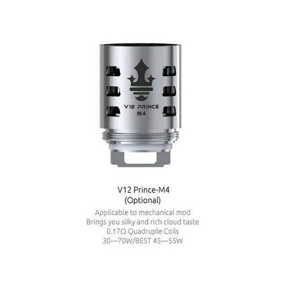 TFV12 Prince Coil Prince M4 pieza