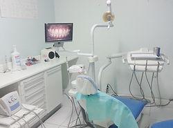 cirurgia protética e dente do siso