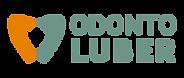 Logo-2021quadrado.png