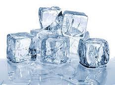 Após comer ou beber algo quente ou frio, doce ou amargo você fica com uma sensação dolorosa nos dent