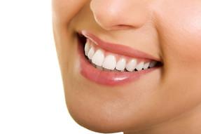 A importância do sorriso na nossa vida