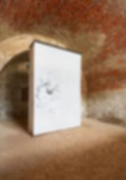 A. Gamper 50x50 19 004.jpeg