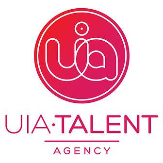 UIA029A2_UIA-TalentAgency__LogoMECH_Full