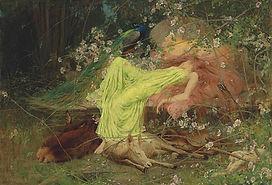 Arthur_Wardle_-_A_Fairy_Tale.jpg