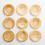Thumbnail: Zeepschaaltje uit bamboe