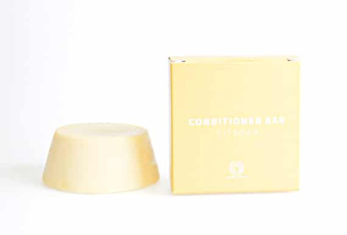 Conditioner Bar - Citroen