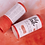 Thumbnail: Vegan deodorant stick