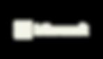 thumbnail_Logo_Microsoft_Cream.png
