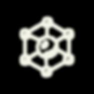 noun_networking_1770116.png