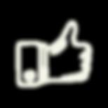 noun_thumbs up_1762920.png