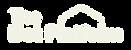 Logo_BotPlatform_Cream.png
