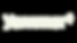 thumbnail_Logo_Yammer_Cream.png