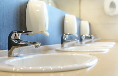 WashroomHygieneMain.jpg