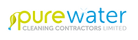Pure Water LOGO RGB.png