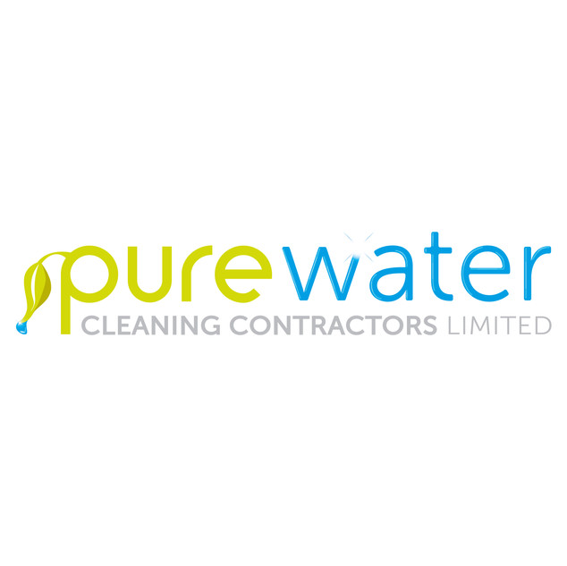Pure Water Cleaning Contractors Ltd