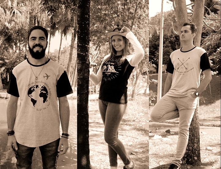 colecao-o-amor-que-nos-move_edited.jpg