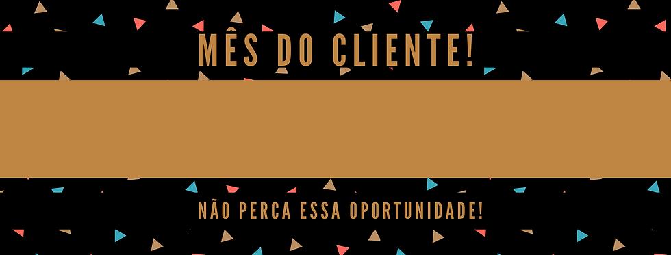 #vemfluir mes do cliente.png