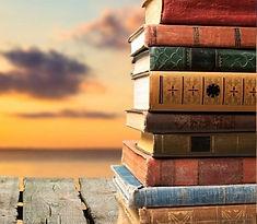 livros editados pela Gihon