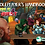 Thumbnail: Role Quest Roleplay Handbook - PDF