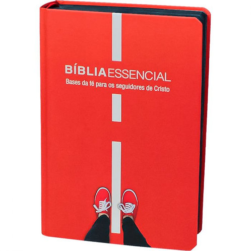 Bíblia Sagrada Essencial