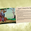 Thumbnail: Role Quest Roleplayer's Handbook - Print