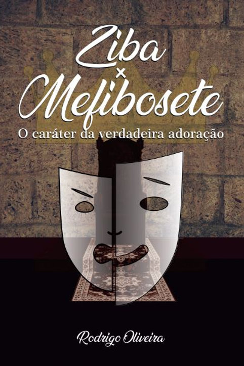 Ziba x Mefibosete