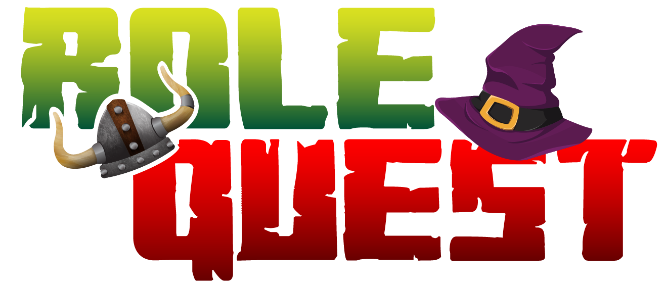 Role_Quest_Logo