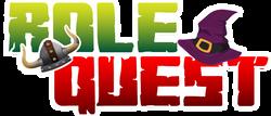 Role_Quest_Logo