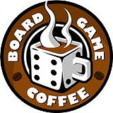 Reviews06BoardGameCoffee.jpg