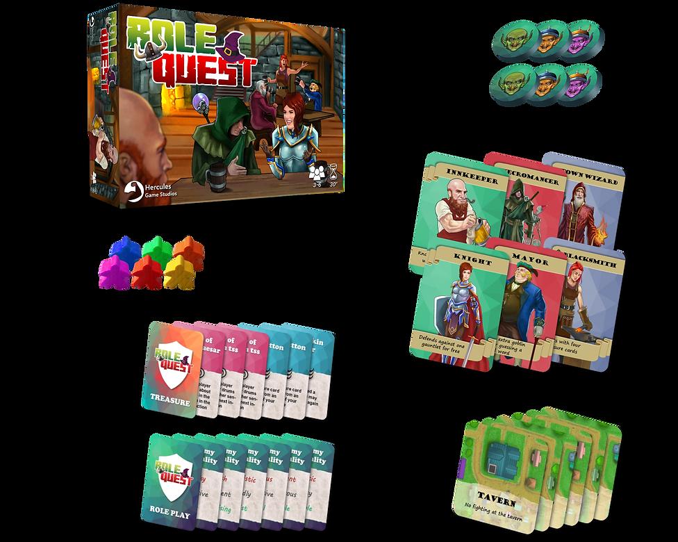 Role Quest Box Contents.png