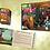 Thumbnail: Role Quest BUNDLE
