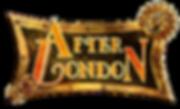 After London Logo