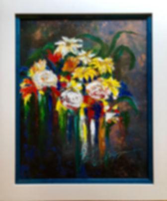 Dali Flowers.jpg