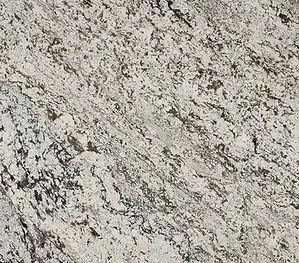 granite_photo.jpg