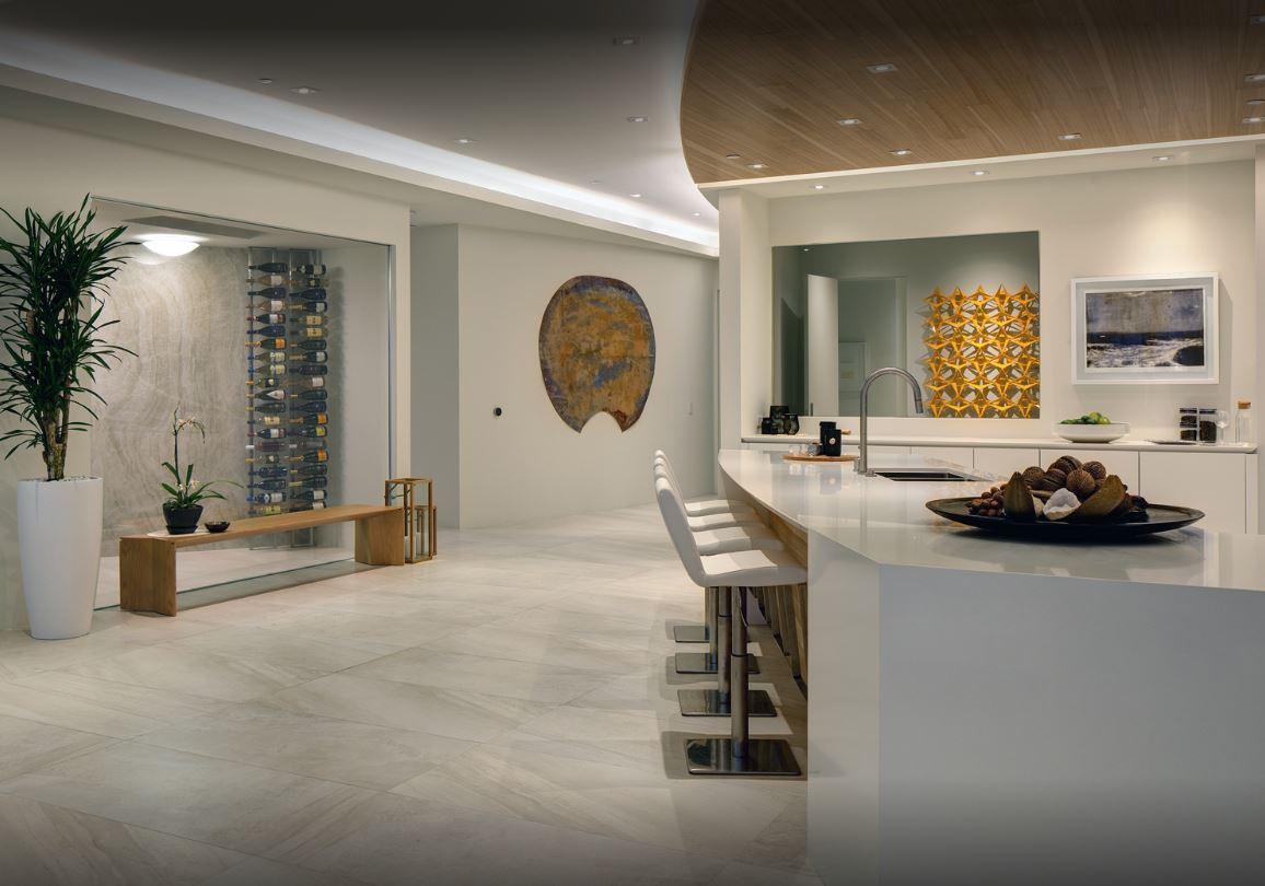 Muse Kitchen and Wine Room - La Jolla.JP