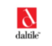 Daltile-logo2.png